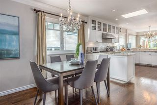 "Photo 6: 3826 W 18TH Avenue in Vancouver: Dunbar House for sale in ""DUNBAR"" (Vancouver West)  : MLS®# R2270418"