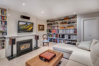 "Photo 16: 3826 W 18TH Avenue in Vancouver: Dunbar House for sale in ""DUNBAR"" (Vancouver West)  : MLS®# R2270418"