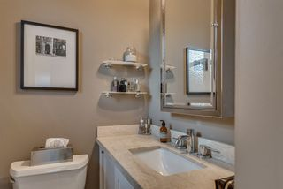 "Photo 20: 3826 W 18TH Avenue in Vancouver: Dunbar House for sale in ""DUNBAR"" (Vancouver West)  : MLS®# R2270418"