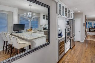 "Photo 9: 3826 W 18TH Avenue in Vancouver: Dunbar House for sale in ""DUNBAR"" (Vancouver West)  : MLS®# R2270418"