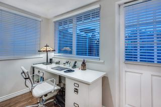 "Photo 14: 3826 W 18TH Avenue in Vancouver: Dunbar House for sale in ""DUNBAR"" (Vancouver West)  : MLS®# R2270418"