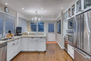 "Photo 7: 3826 W 18TH Avenue in Vancouver: Dunbar House for sale in ""DUNBAR"" (Vancouver West)  : MLS®# R2270418"
