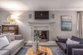 "Photo 23: 3826 W 18TH Avenue in Vancouver: Dunbar House for sale in ""DUNBAR"" (Vancouver West)  : MLS®# R2270418"