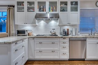 "Photo 8: 3826 W 18TH Avenue in Vancouver: Dunbar House for sale in ""DUNBAR"" (Vancouver West)  : MLS®# R2270418"