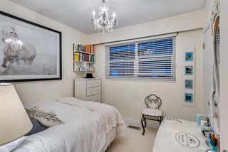 "Photo 19: 3826 W 18TH Avenue in Vancouver: Dunbar House for sale in ""DUNBAR"" (Vancouver West)  : MLS®# R2270418"