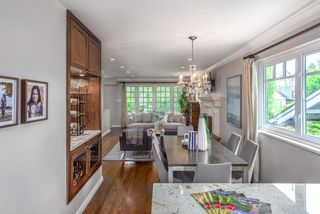 "Photo 30: 3826 W 18TH Avenue in Vancouver: Dunbar House for sale in ""DUNBAR"" (Vancouver West)  : MLS®# R2270418"