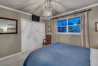 "Photo 18: 3826 W 18TH Avenue in Vancouver: Dunbar House for sale in ""DUNBAR"" (Vancouver West)  : MLS®# R2270418"