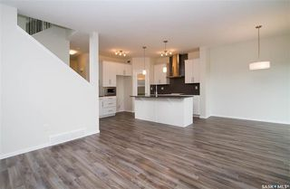 Photo 8: 307 Hassard Close in Saskatoon: Kensington Residential for sale : MLS®# SK733111