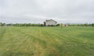 Photo 19: 6 Venture Lane in Ile Des Chenes: R05 Residential for sale : MLS®# 1813875