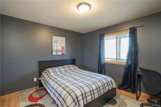 Photo 10: 6 Venture Lane in Ile Des Chenes: R05 Residential for sale : MLS®# 1813875