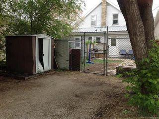 Photo 3: 586 Union Avenue in Winnipeg: East Elmwood Residential for sale (3B)  : MLS®# 1814475