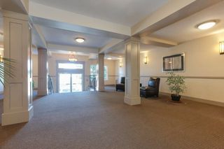 "Photo 18: 310 4728 53 Street in Delta: Delta Manor Condo for sale in ""SUNNINGDALE PHASE 1"" (Ladner)  : MLS®# R2276066"