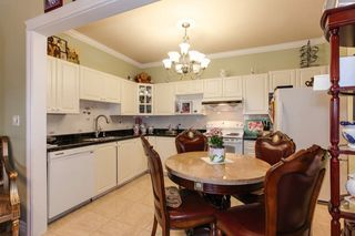 "Photo 7: 310 4728 53 Street in Delta: Delta Manor Condo for sale in ""SUNNINGDALE PHASE 1"" (Ladner)  : MLS®# R2276066"