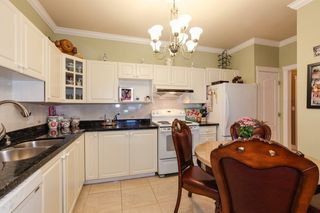"Photo 8: 310 4728 53 Street in Delta: Delta Manor Condo for sale in ""SUNNINGDALE PHASE 1"" (Ladner)  : MLS®# R2276066"