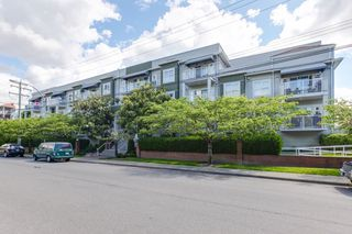 "Photo 2: 310 4728 53 Street in Delta: Delta Manor Condo for sale in ""SUNNINGDALE PHASE 1"" (Ladner)  : MLS®# R2276066"