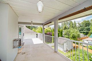 Photo 14: 7475 TERN Street in Mission: Mission BC House for sale : MLS®# R2276850