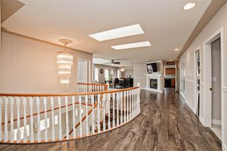 Photo 13: 7475 TERN Street in Mission: Mission BC House for sale : MLS®# R2276850