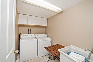 Photo 18: 7475 TERN Street in Mission: Mission BC House for sale : MLS®# R2276850
