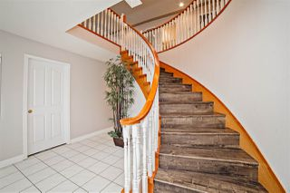 Photo 2: 7475 TERN Street in Mission: Mission BC House for sale : MLS®# R2276850