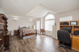 Photo 11: 7475 TERN Street in Mission: Mission BC House for sale : MLS®# R2276850
