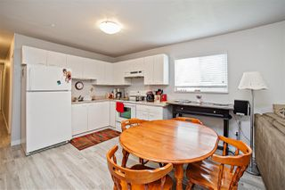 Photo 16: 7475 TERN Street in Mission: Mission BC House for sale : MLS®# R2276850