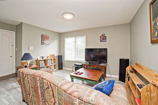 Photo 20: 7475 TERN Street in Mission: Mission BC House for sale : MLS®# R2276850