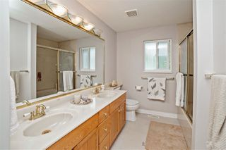 Photo 10: 7475 TERN Street in Mission: Mission BC House for sale : MLS®# R2276850