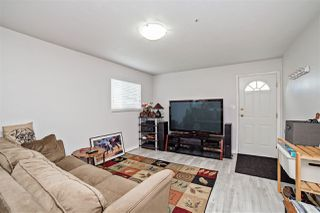 Photo 17: 7475 TERN Street in Mission: Mission BC House for sale : MLS®# R2276850