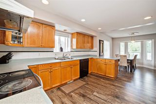 Photo 6: 7475 TERN Street in Mission: Mission BC House for sale : MLS®# R2276850