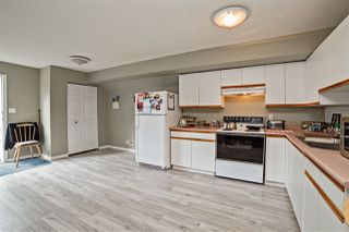 Photo 19: 7475 TERN Street in Mission: Mission BC House for sale : MLS®# R2276850