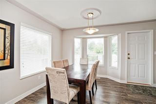 Photo 7: 7475 TERN Street in Mission: Mission BC House for sale : MLS®# R2276850
