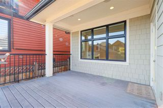 Photo 2: 2952 W 39TH Avenue in Vancouver: Kerrisdale House for sale (Vancouver West)  : MLS®# R2287733