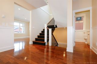 Photo 6: 2952 W 39TH Avenue in Vancouver: Kerrisdale House for sale (Vancouver West)  : MLS®# R2287733