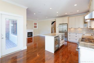 Photo 8: 2952 W 39TH Avenue in Vancouver: Kerrisdale House for sale (Vancouver West)  : MLS®# R2287733
