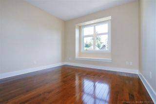 Photo 12: 2952 W 39TH Avenue in Vancouver: Kerrisdale House for sale (Vancouver West)  : MLS®# R2287733