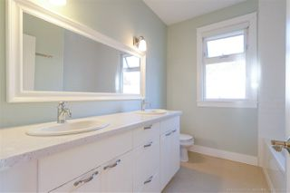 Photo 13: 2952 W 39TH Avenue in Vancouver: Kerrisdale House for sale (Vancouver West)  : MLS®# R2287733