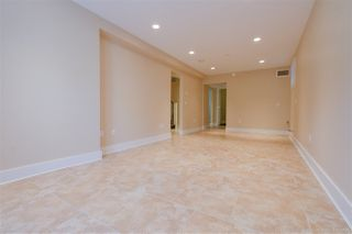 Photo 16: 2952 W 39TH Avenue in Vancouver: Kerrisdale House for sale (Vancouver West)  : MLS®# R2287733