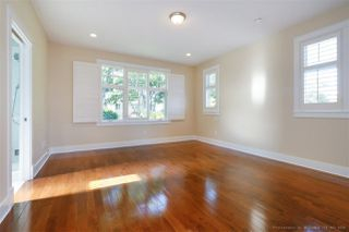 Photo 11: 2952 W 39TH Avenue in Vancouver: Kerrisdale House for sale (Vancouver West)  : MLS®# R2287733