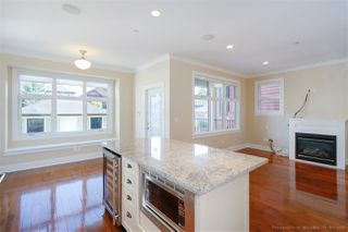 Photo 9: 2952 W 39TH Avenue in Vancouver: Kerrisdale House for sale (Vancouver West)  : MLS®# R2287733