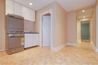 Photo 17: 2952 W 39TH Avenue in Vancouver: Kerrisdale House for sale (Vancouver West)  : MLS®# R2287733