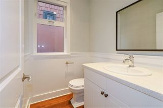 Photo 10: 2952 W 39TH Avenue in Vancouver: Kerrisdale House for sale (Vancouver West)  : MLS®# R2287733
