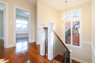 Photo 14: 2952 W 39TH Avenue in Vancouver: Kerrisdale House for sale (Vancouver West)  : MLS®# R2287733