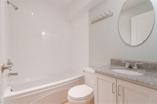 Photo 18: 2952 W 39TH Avenue in Vancouver: Kerrisdale House for sale (Vancouver West)  : MLS®# R2287733
