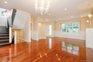 Photo 4: 2952 W 39TH Avenue in Vancouver: Kerrisdale House for sale (Vancouver West)  : MLS®# R2287733