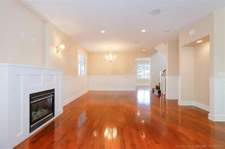 Photo 5: 2952 W 39TH Avenue in Vancouver: Kerrisdale House for sale (Vancouver West)  : MLS®# R2287733