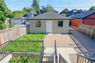 Photo 19: 2952 W 39TH Avenue in Vancouver: Kerrisdale House for sale (Vancouver West)  : MLS®# R2287733