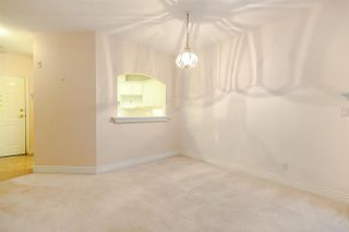 Photo 8: 209 3621 W 26TH Avenue in Vancouver: Dunbar Condo for sale (Vancouver West)  : MLS®# R2290984