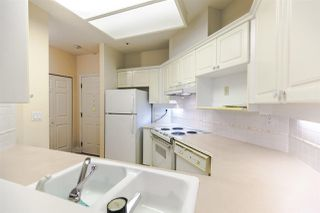 Photo 12: 209 3621 W 26TH Avenue in Vancouver: Dunbar Condo for sale (Vancouver West)  : MLS®# R2290984
