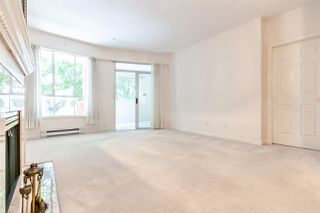Photo 5: 209 3621 W 26TH Avenue in Vancouver: Dunbar Condo for sale (Vancouver West)  : MLS®# R2290984