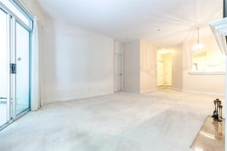 Photo 6: 209 3621 W 26TH Avenue in Vancouver: Dunbar Condo for sale (Vancouver West)  : MLS®# R2290984